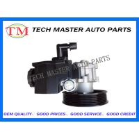 China Mercedes Benz W638 Steering Pump Replacement For 0024662501 0024662701 wholesale