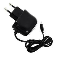China energy-saving usb universal laptop ac power charger adapter for car ,cellphone   on sale
