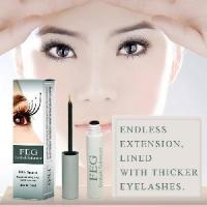 China Magic Effect Natural Feg Eyelash Growth Serum wholesale