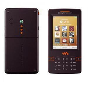 China Sony ericsson w950i/w950c Mobile phone wholesale