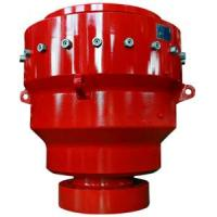 Buy cheap sell Annular BOP,oilfield equipment from wholesalers