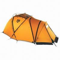 China Promotional Outdoor/Camping Tent wholesale