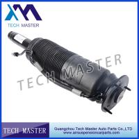 China Mercedes W220 W215 Hydraulic Shock Absorber ABC Suspension Strut Active Body Control wholesale