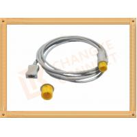China Mindray T5-T6-T8 Skin Temperature Sensor / Skin Temperature Probe wholesale
