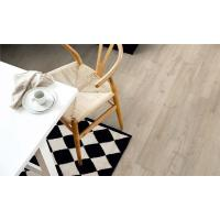 China HDF Laminate Flooring, High-end & High quality wholesale