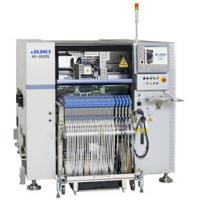 China High Precision Used Smt Placement Equipment Flexible Mounter KE - 3020 3020R wholesale