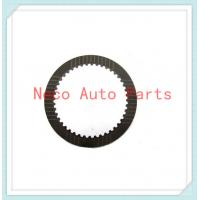 China Auto CVT Transmission Reverse Clutch Frictions  Fit for FIAT REOF 021A wholesale