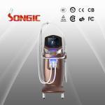 China Beauty E-Light Laser Hair Removal / Skin Rejuvenation Machine wholesale