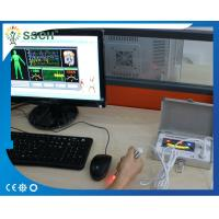 China 41 Reports Ultrasonic Quantum Therapy Machine For Health Care wholesale