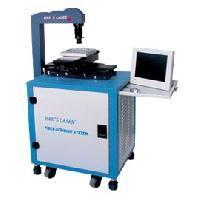 China Fiberglass glkalineresistance mesh fabric cutting machine wholesale