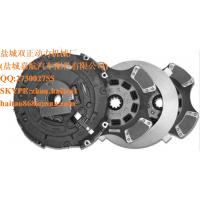 """China Clutch Assembly (15-1/2"""" x 2"""") OE Ref 108391-74 wholesale"""