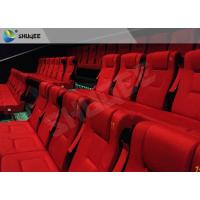 China Samsung Home 3D Cinema System , High Definition Screen with Special Effect wholesale