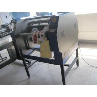 Quality Automatic A - Starjet Digital Label Cutter Machine With Roll To Roll for sale