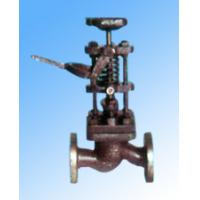 Quality Marine valve: stop valve, stop check valve, check valve, gate valve, butterfly valve, sea valve, storm valve for sale