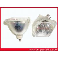 Quality LCD projector bulb VIP 120-132W 1.0.E22 for sale