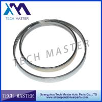 China Front Rubber Metal Rings for Mercedes W164 w251 Air Comressor Repair Kits wholesale