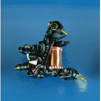 China Hot Sale Casted Iron Tattoo Machine wholesale