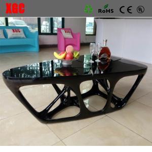 China Coffee table / Side table / Fiberglass Table / Mordern table / Tea Table / Luxury table  For living room hotel Villas wholesale
