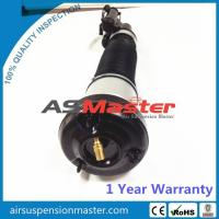 Quality Brand New! Mercedes W220 4matic air suspension strut front left,A2203202138,2203202138 for sale