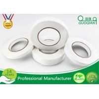 China Perfect quality Double Sided EVA Foam Tape Coated With Pressure Sensitive Adhesive Tape wholesale