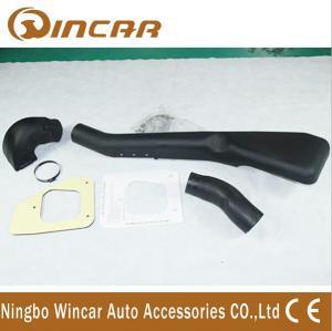 China Right WINCAR snorkel 4wd Car for Land Defender TD5 snorkel set wholesale