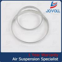 China Front BMW Air Suspension Parts High Strength Steel Rings For BMW X5 E53 wholesale