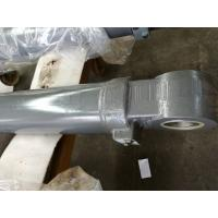 Quality VOE14572352 EC250D BUCKET hydraulic cylinder for sale