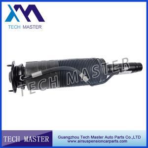 China ABC Shock Suspension 2203201638 2153200413 Suspension Shock for Mercedes W215 wholesale