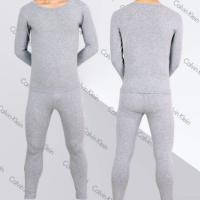 China Mens Thermal Underwear wholesale
