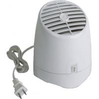 China White Air Refreshing Machine Cool Refresh Air Spray With Fan Used On Desk wholesale