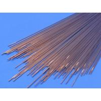 China Gas welding rods-R60 wholesale