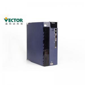 China 0.4KW 3000rpm AC Servo Drive OEM With 2500 Line Incremental wholesale