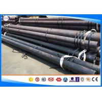 Quality Annealed Process 4142 Alloy Steel Tube For General Engineering Purpose for sale