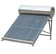 """China <strong style=""""color:#b82220"""">Stainless</strong> <strong style=""""color:#b82220"""">steel</strong> solar heating system wholesale"""