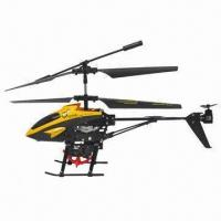 China erc-cf0206 Model RC Helicopter with Hook and Hanging Basket wholesale