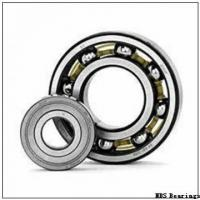 China NBS K 28x35x27 needle roller bearings on sale