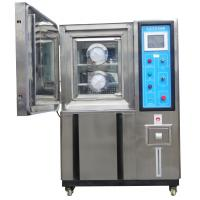 China CE marked thermal stability chamber /  humidity test chamber wholesale