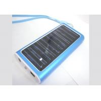 China USB Solar Charger WN-089 wholesale