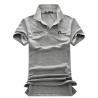 Buy cheap t-shirt,tommy men,polo brand,nautica men,mens t shirt,t shirt brand,brand men from wholesalers