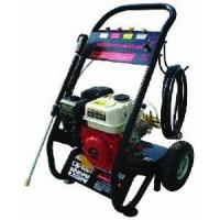 China Gasoline Pressure Washer (CE & EPA & EMC) (TK003) wholesale
