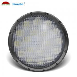 China PAR56 Retrofit LED Underwater Light White Color 45mil Chip For Swimming Pool GX16D wholesale