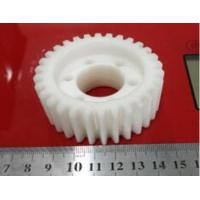 China Circular Vector 5000 Cutter Parts White Hardware X-axis Guide Wheel 111449 Lectra Auto Cutter Machine wholesale