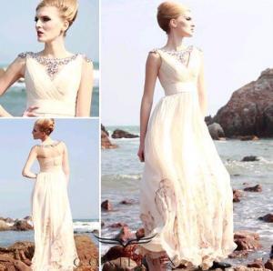 China custom simple graduation dresses,  wholesale custom graduation dresses wholesale