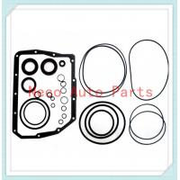 China Auto CVT Transmission VT1 Overhaul Kit Mini, VT1-27 MGF VT1-32A Fit for BMW wholesale