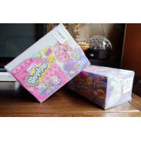 China Shopkins Season 5 2 Pack (Case Of 30  60 Total Shopkins in one CDU box) wholesale