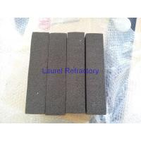 China Offshore Oil Platform Cellular Glass Insulation , Heat Insulation Materials wholesale