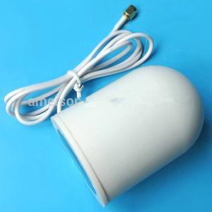 China Omni Dual Band Mobile External Gsm Antenna 1710-2700MHz 3dBi Outdoor wholesale