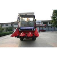 China Corn harvester wholesale