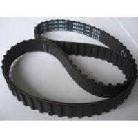 China toothed belts wholesale