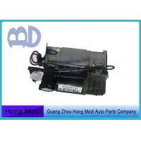 China Air Suspension Air Compressor Pump Mercedes Benz W220 2203200104 Suspension Parts wholesale
